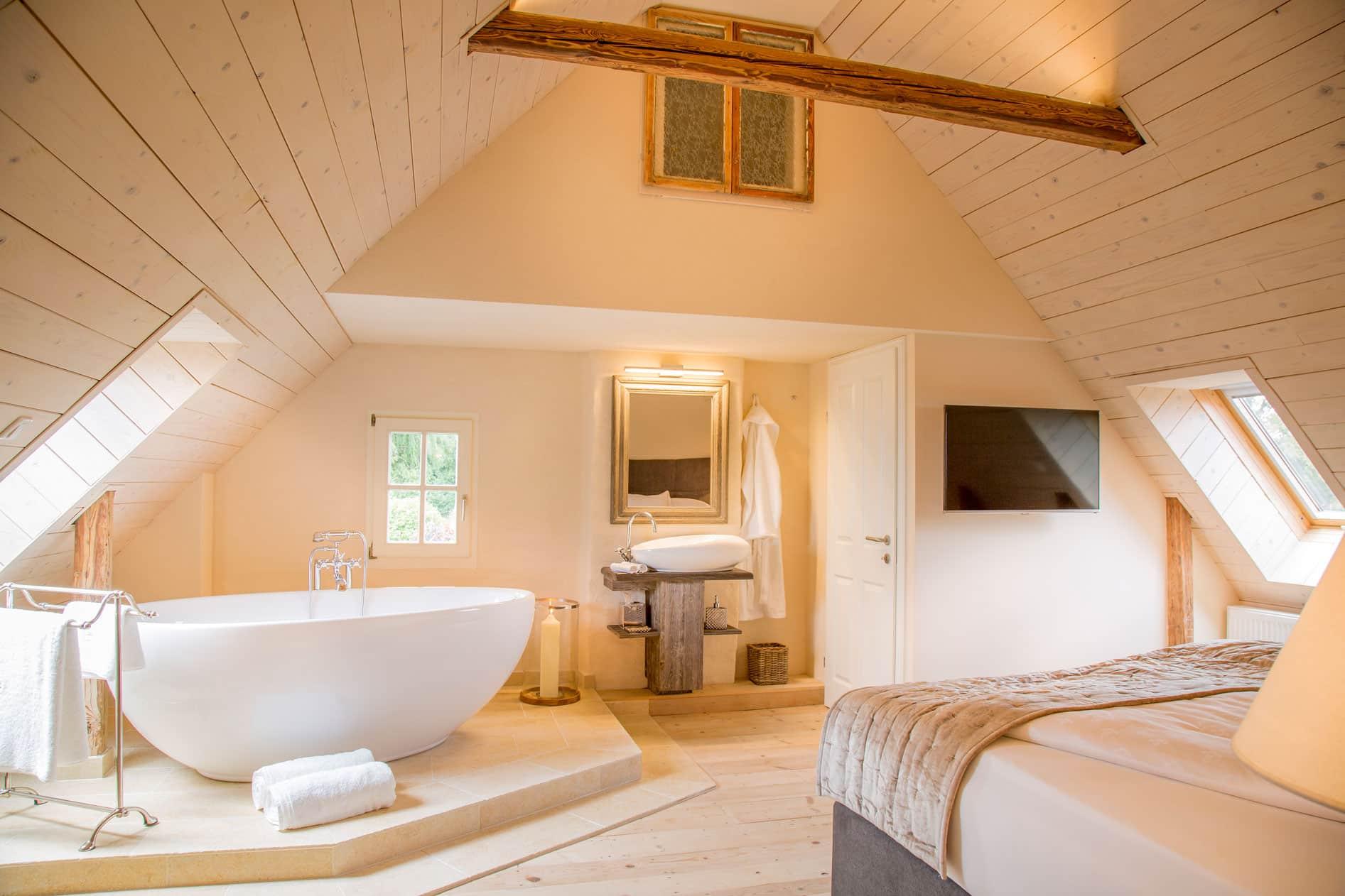 Ihr exklusives Landhaus in der Steiermark » Golden Hill
