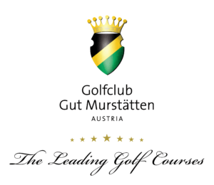 Leading Golf GC Gut Murstätten