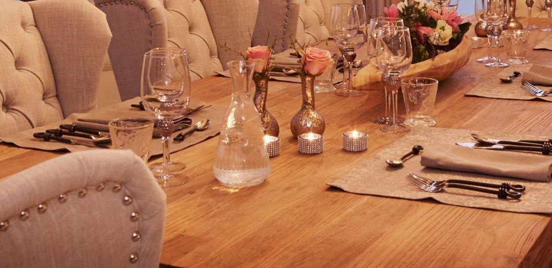 Candle-Light-Dinner-Landhaus-1500x697
