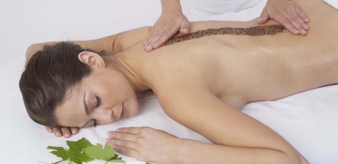 Vinoble Treatment