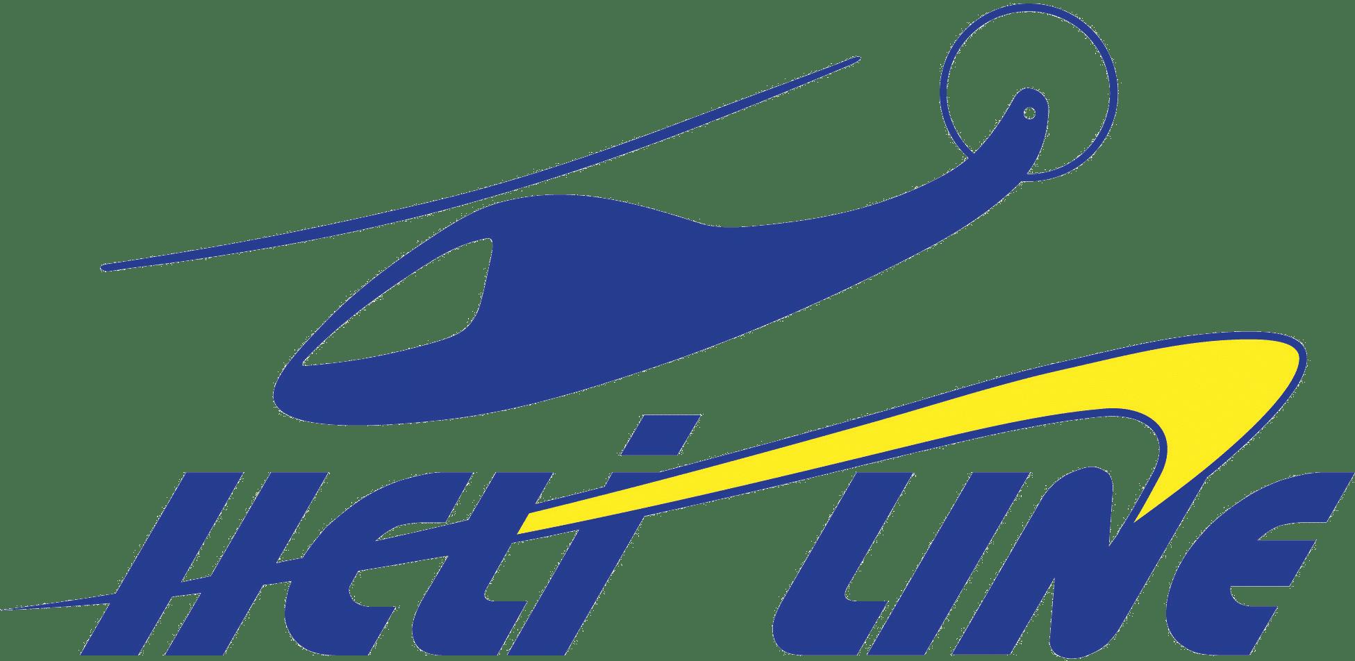 Heli Line