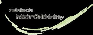 reinisch_RESPONSibility_logo