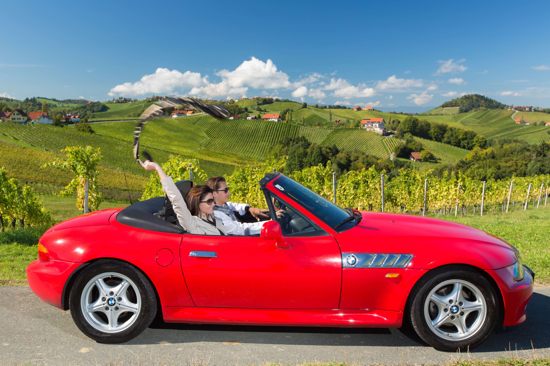 Datei:Schloss menus2view.com Wikipedia