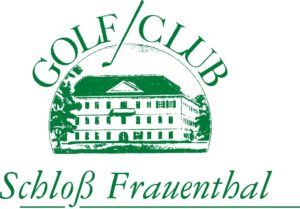 Logo GC Schloß Frauenthal