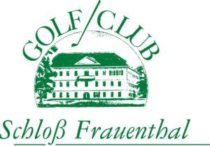 golflogo_4c_rgb