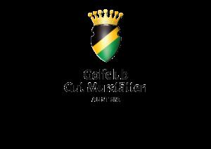 Logo GC Gut Murstätten