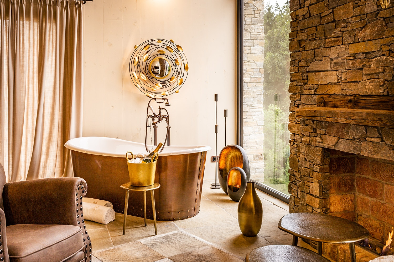 gewinnspiel 2018 golden hill urlaubsgl ck in st nikolai s dsteiermark. Black Bedroom Furniture Sets. Home Design Ideas