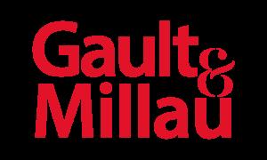 Gault&Millau_Logo